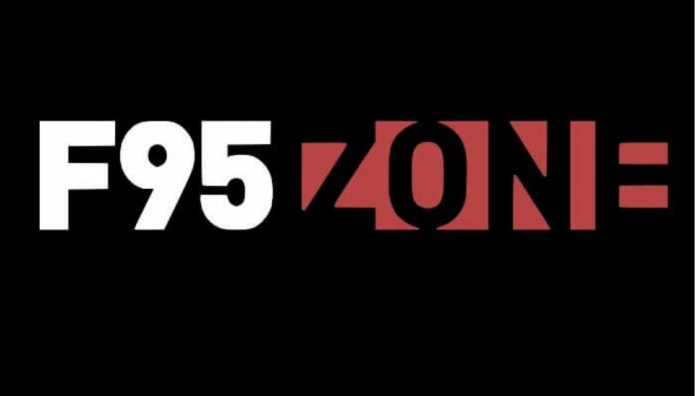 95Zone