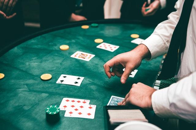 3we live casino games malaysia